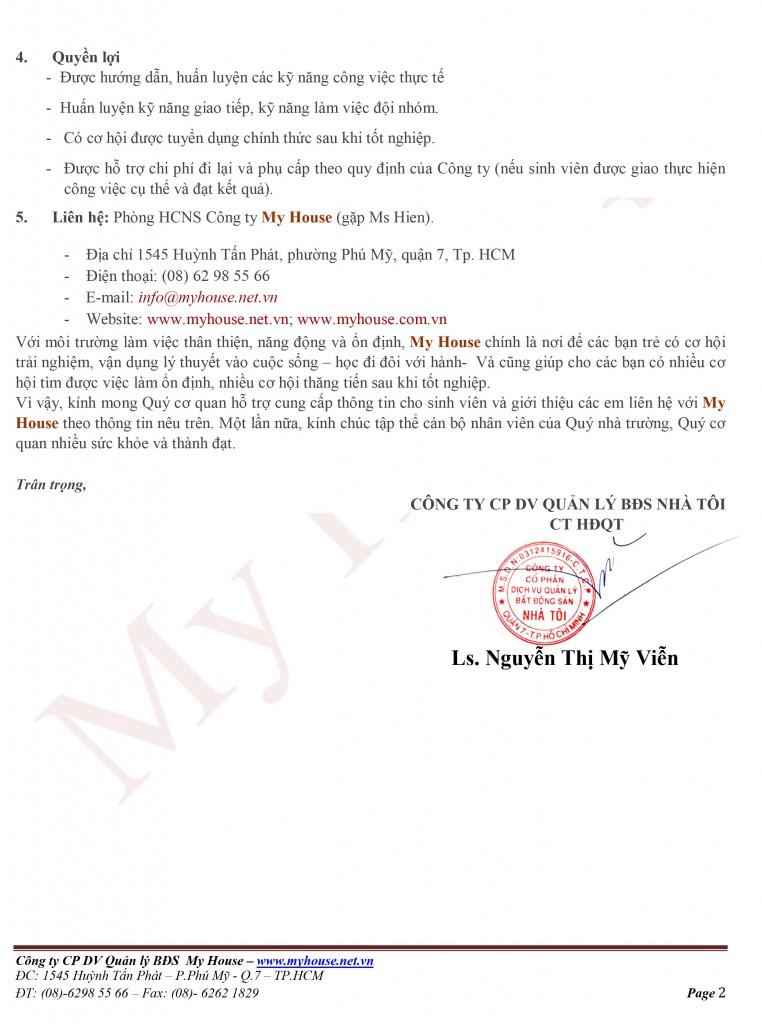 TB--TUYEN-SINH-VIEN-THUC-TAP-2